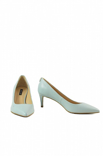 Patrizia Pepe Women Pumps Shoes